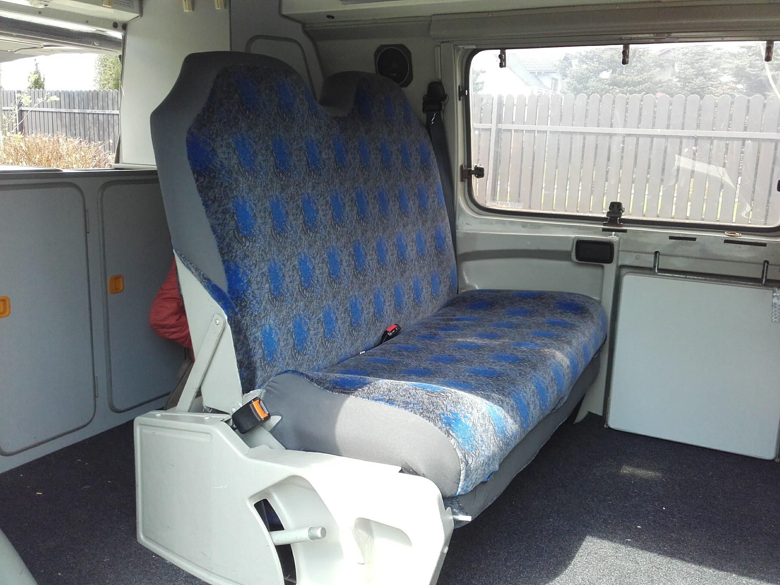 my new 1986 ford transit mk3 westfalia hard top camper van. Black Bedroom Furniture Sets. Home Design Ideas